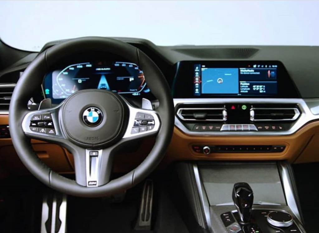 2021-bmw-4-series-coupe-interior-3.jpg