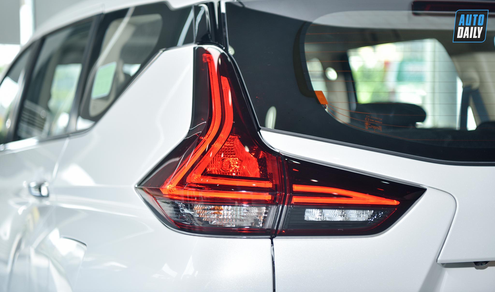 mitsubishi-xpander-2020-autodaily-01.jpg