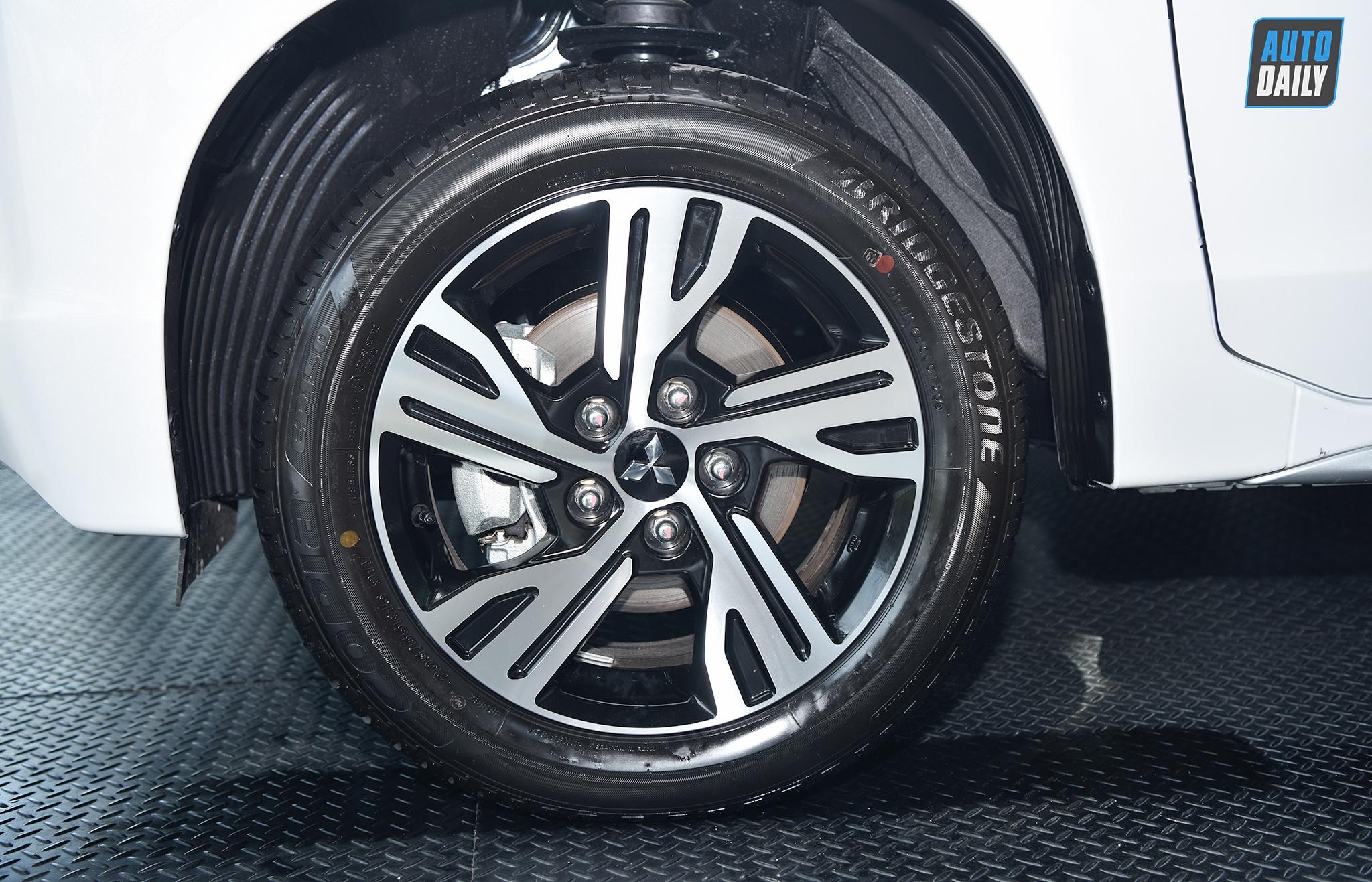 mitsubishi-xpander-2020-autodaily-06.jpg