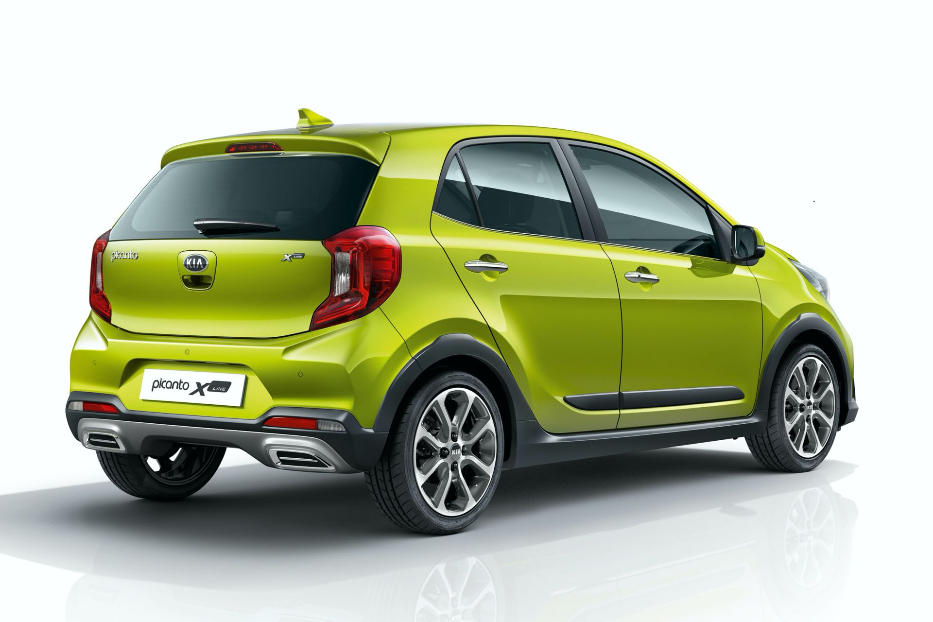 2021-kia-picanto-facelift-euro-spec-30.jpg
