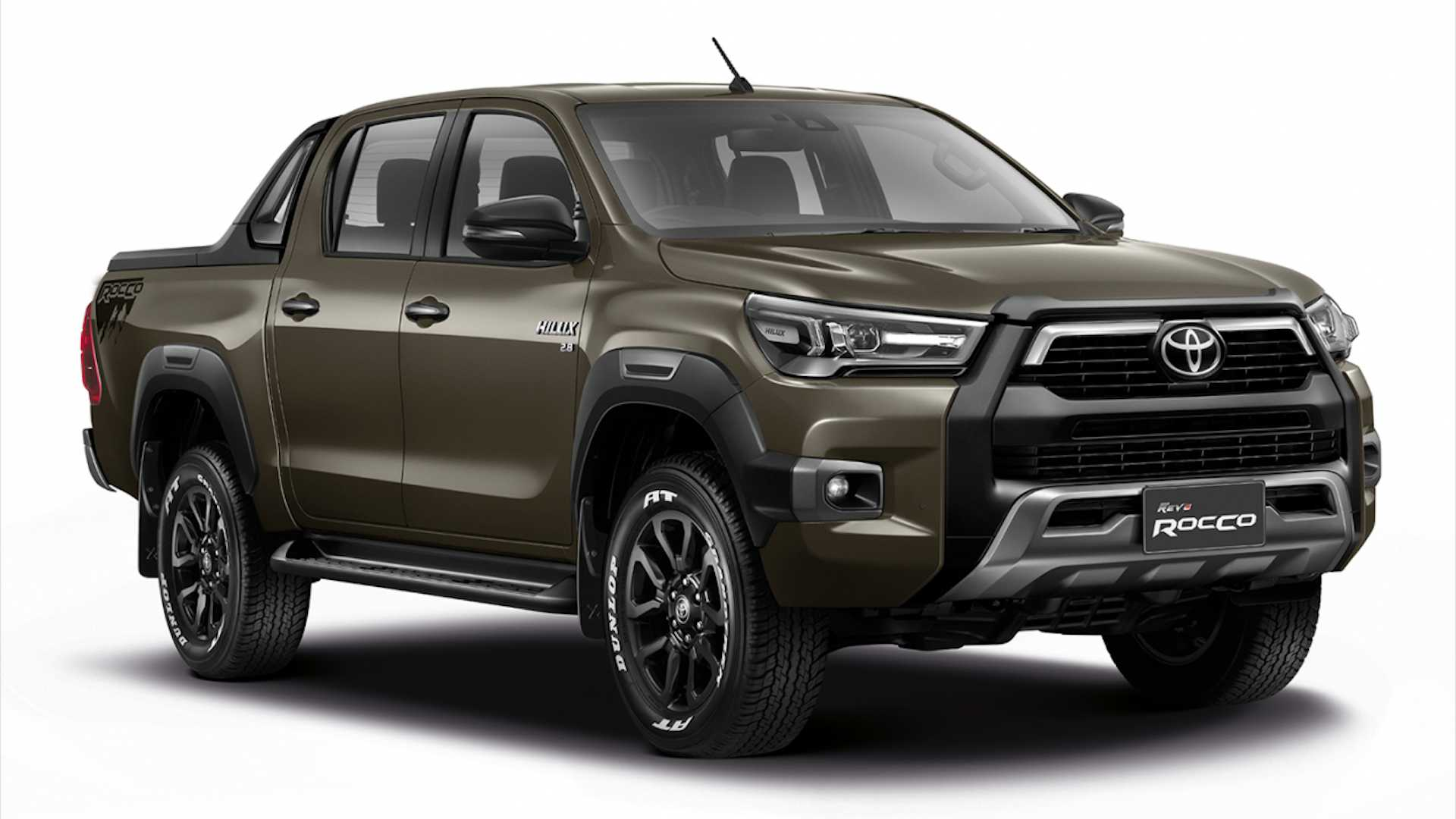 2021-toyota-hilux-launched-in-thailand-2.jpg