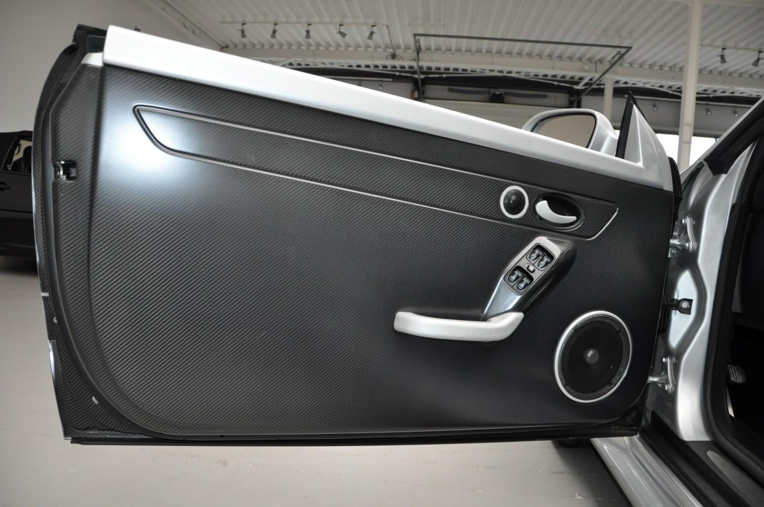 mercedes-clk-dtm-amg-cabrio-used-23.jpg
