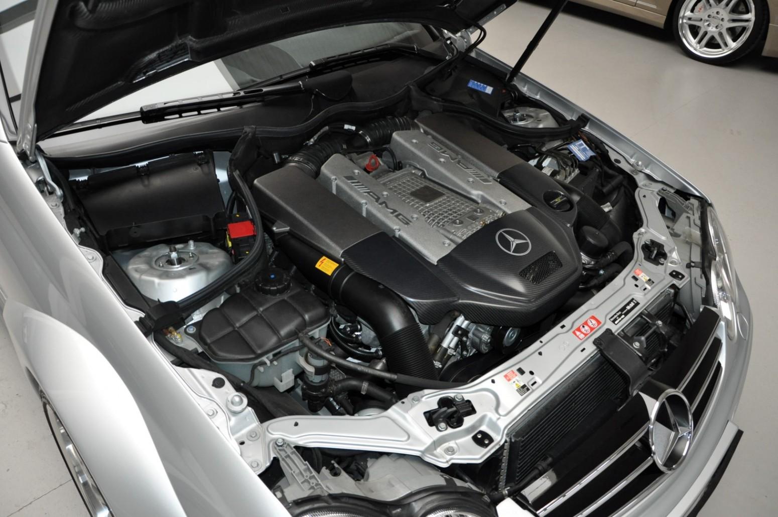 mercedes-clk-dtm-amg-cabrio-used-25.jpg