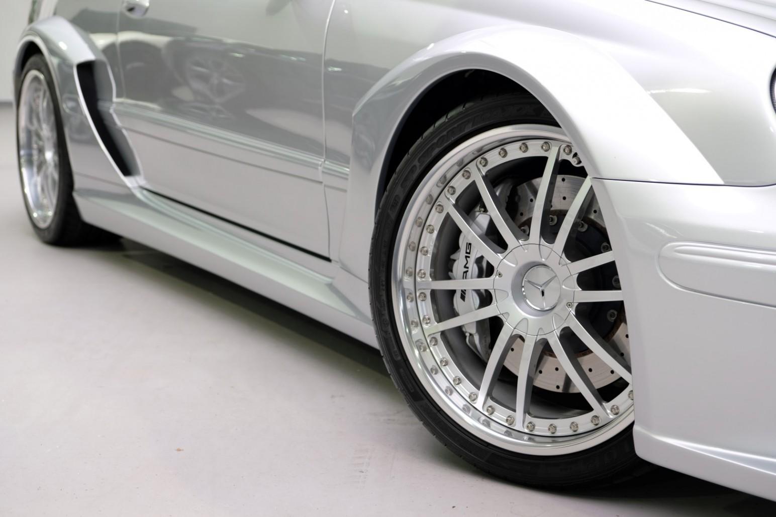 mercedes-clk-dtm-amg-cabrio-used-3.jpg