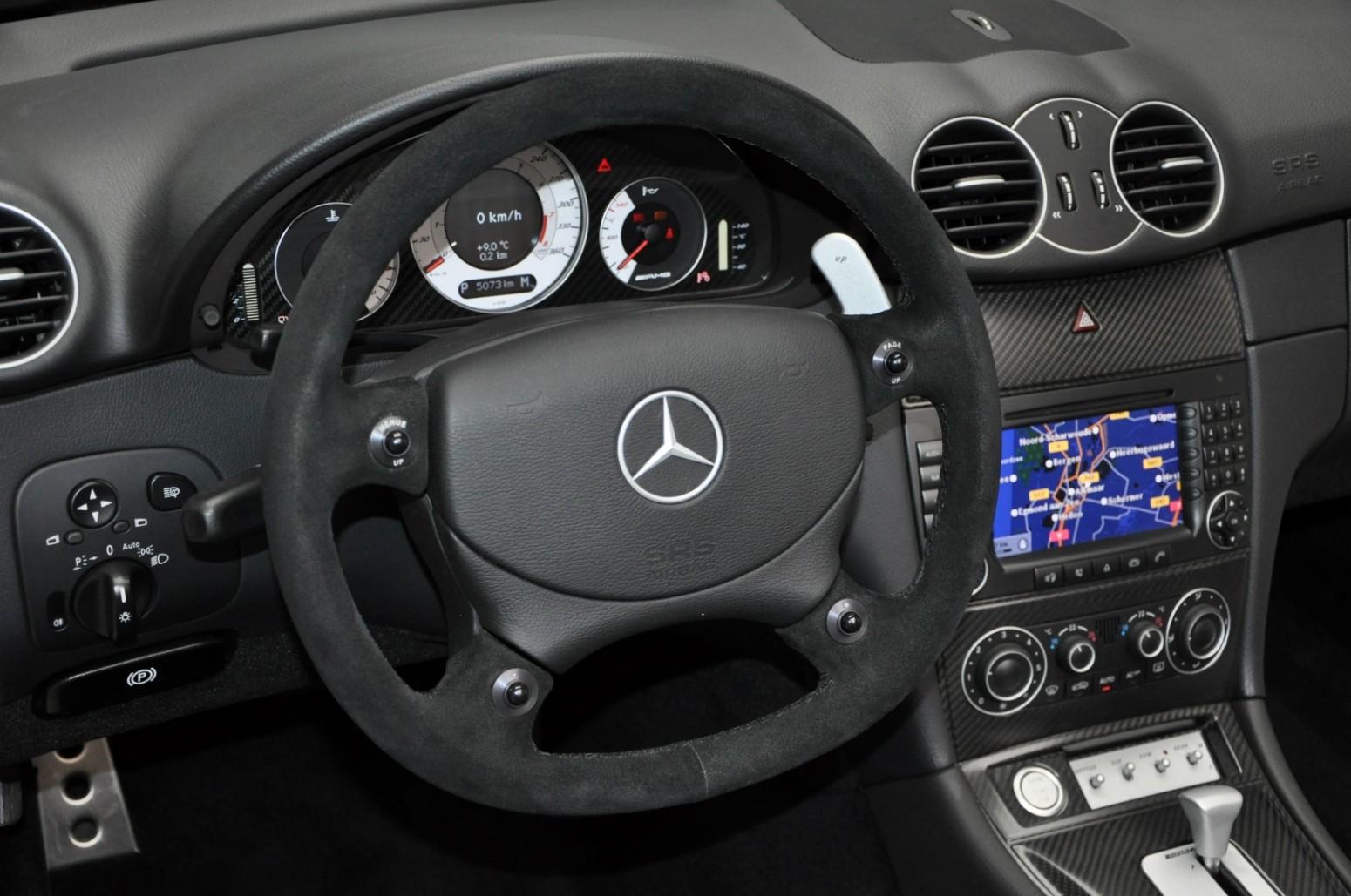 mercedes-clk-dtm-amg-cabrio-used-30.jpg