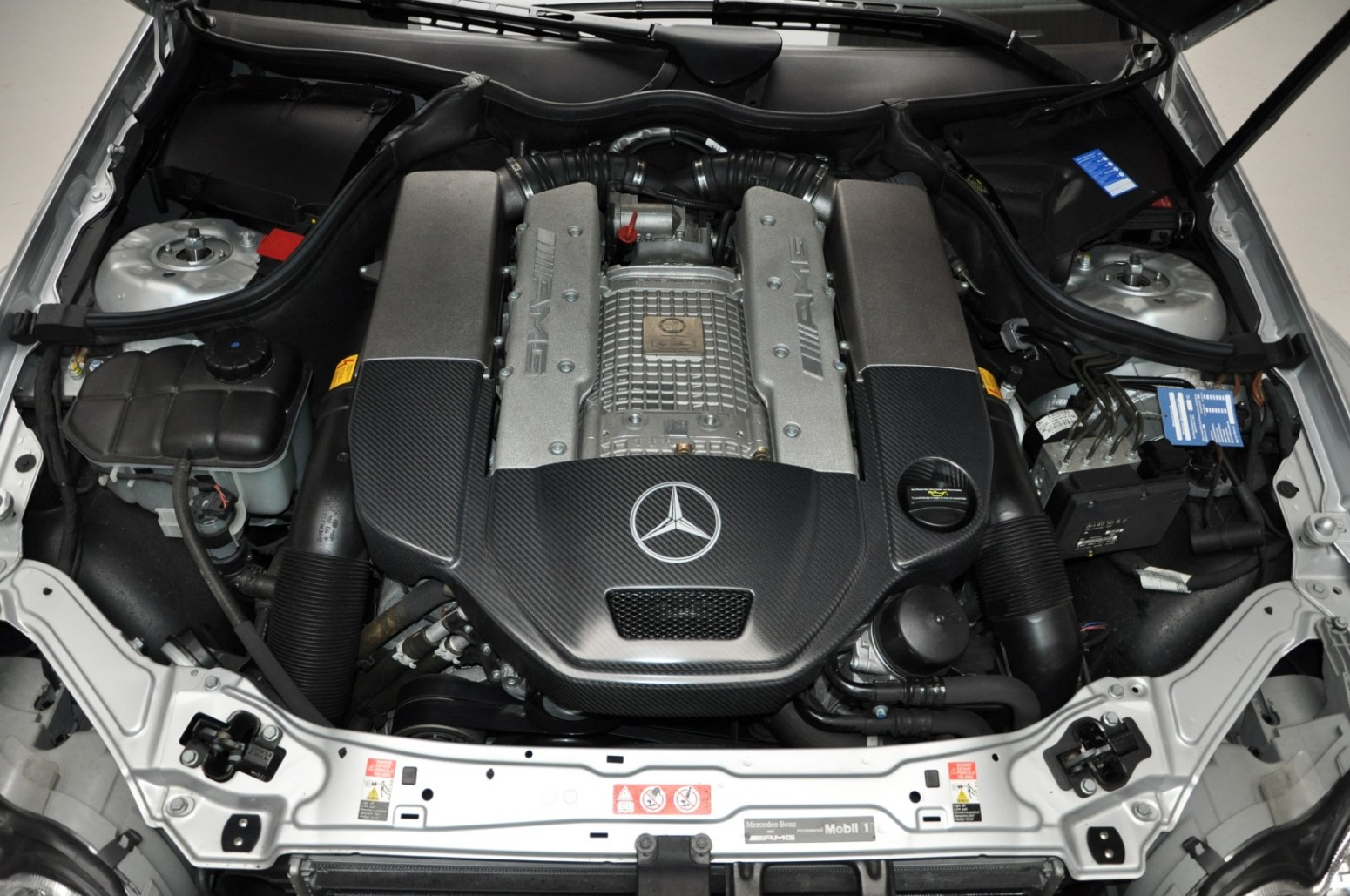 mercedes-clk-dtm-amg-cabrio-used-36.jpg