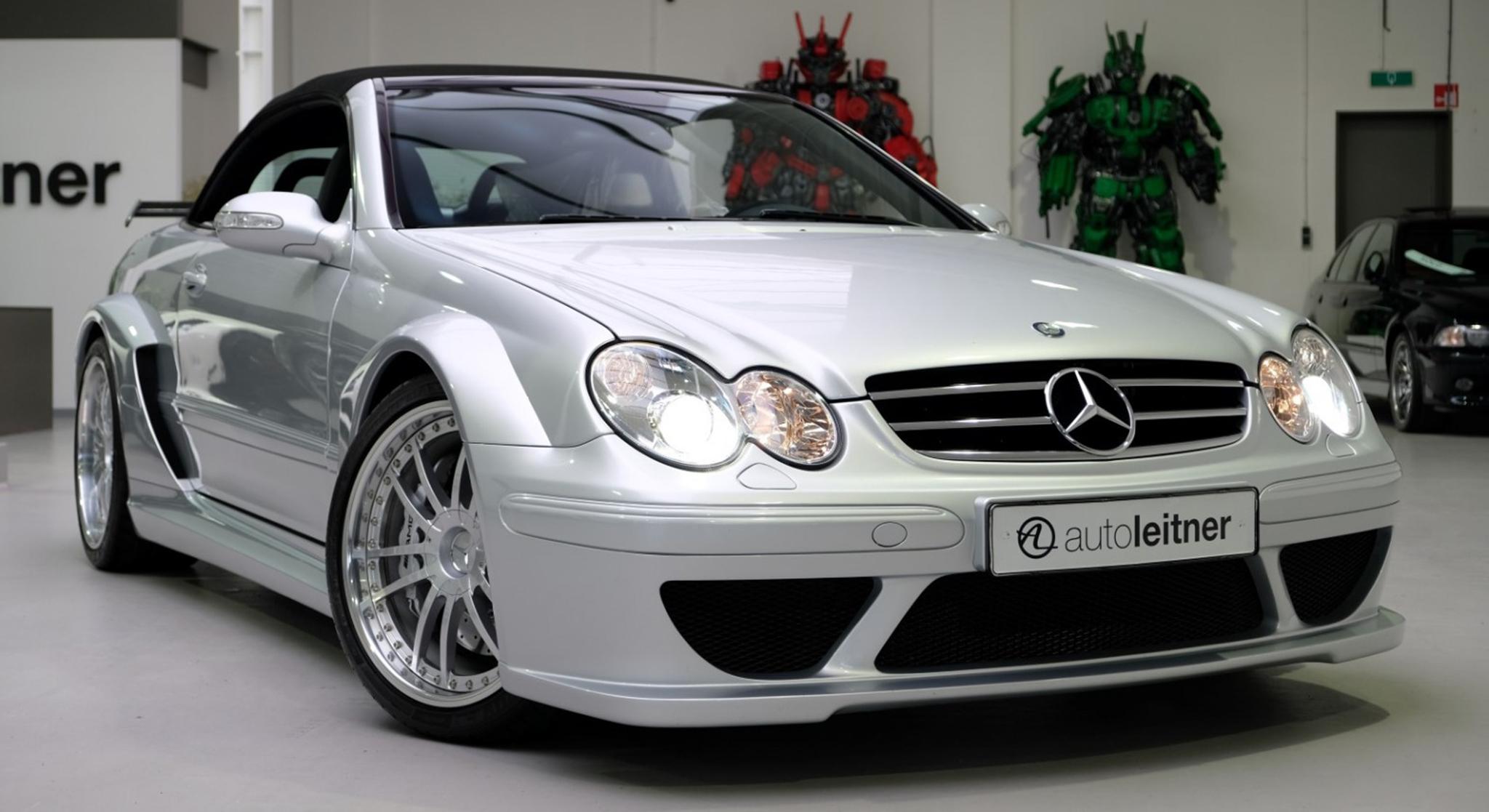 mercedes-clk-dtm-amg-cabrio-used-8.jpg