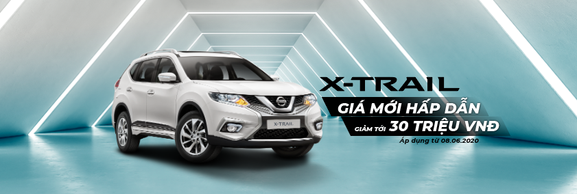 x-trail-new-msrp-1.png
