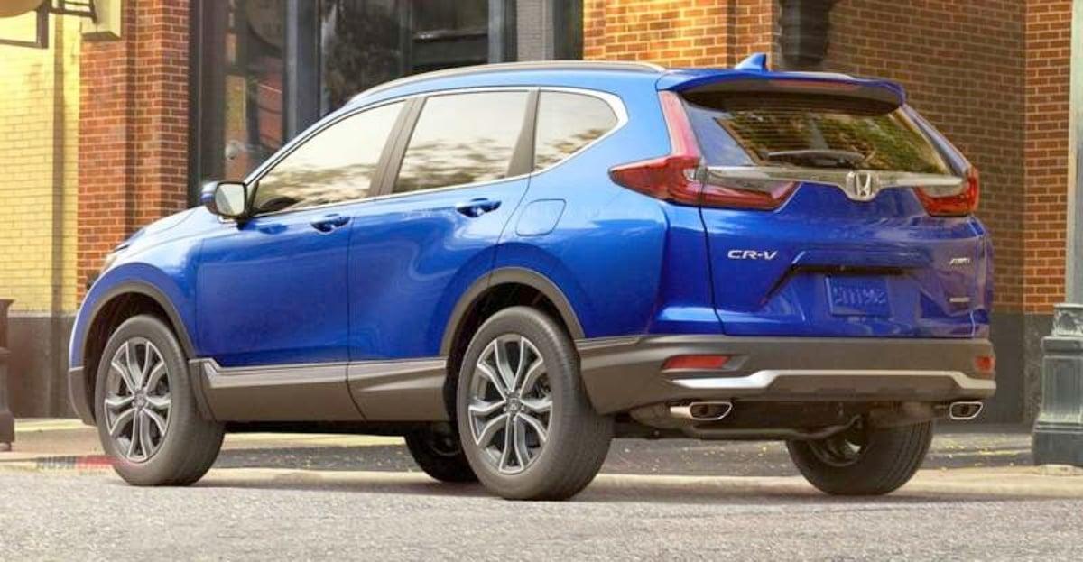 2020-honda-cr-v-facelift.jpg