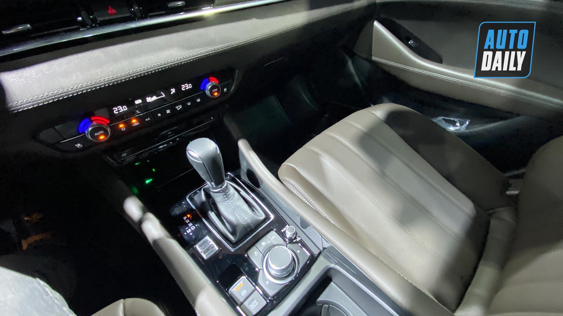 mazda6-2020-autodaily-016.jpg
