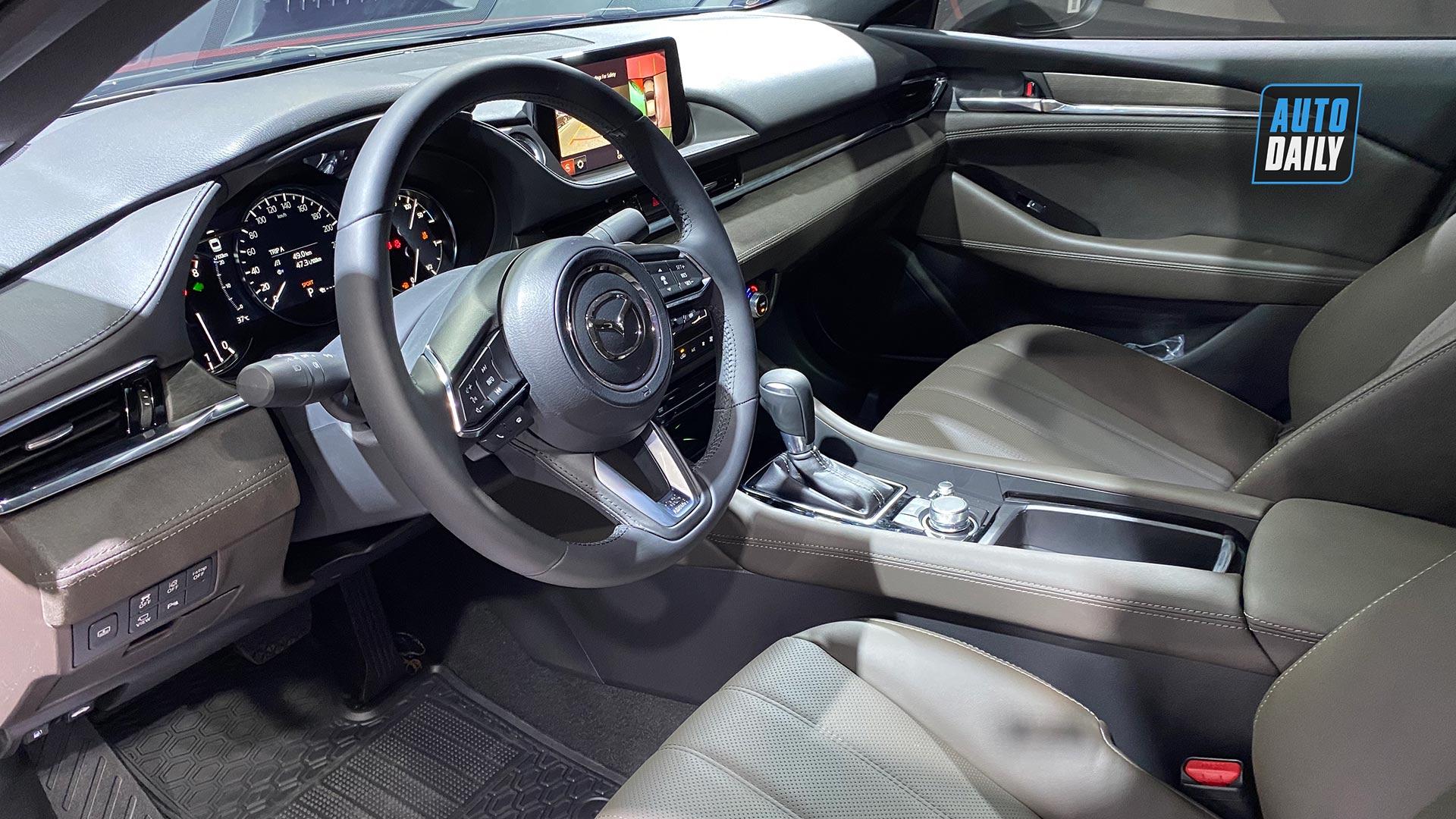 mazda6-2020-autodaily-07.jpg