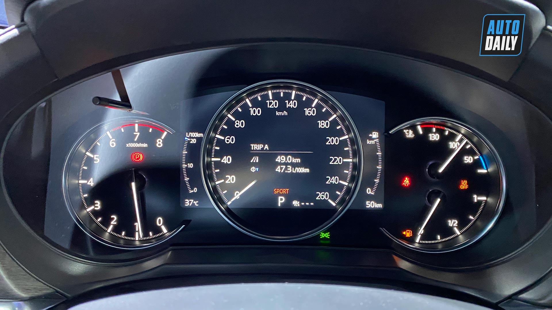 mazda6-2020-autodaily-08.jpg