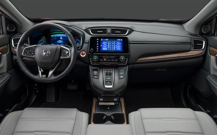 thumb2-honda-cr-v-2020-interior-inside-view-front-panel.jpg
