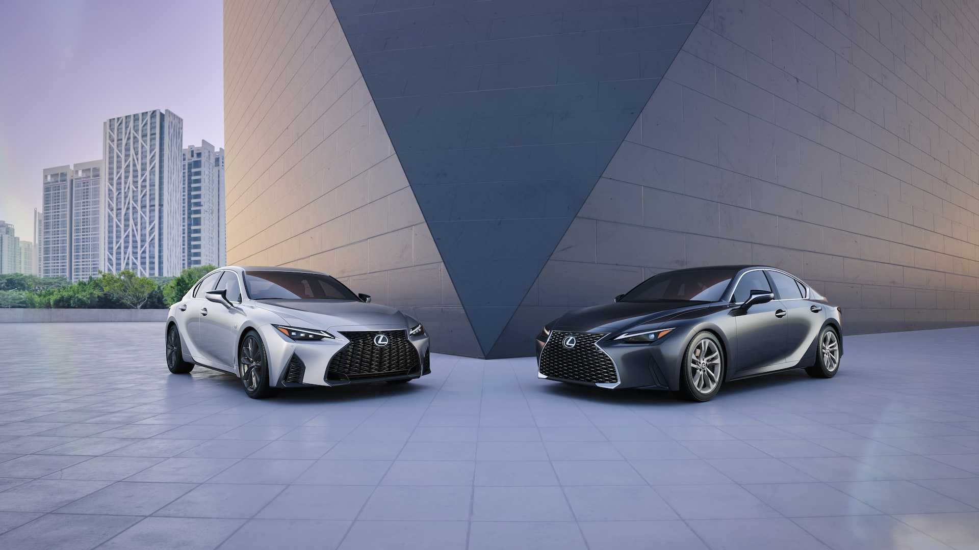2021-lexus-is-5.jpg
