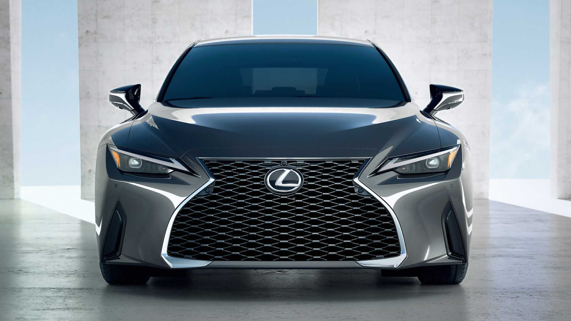 2021-lexus-is-6.jpg