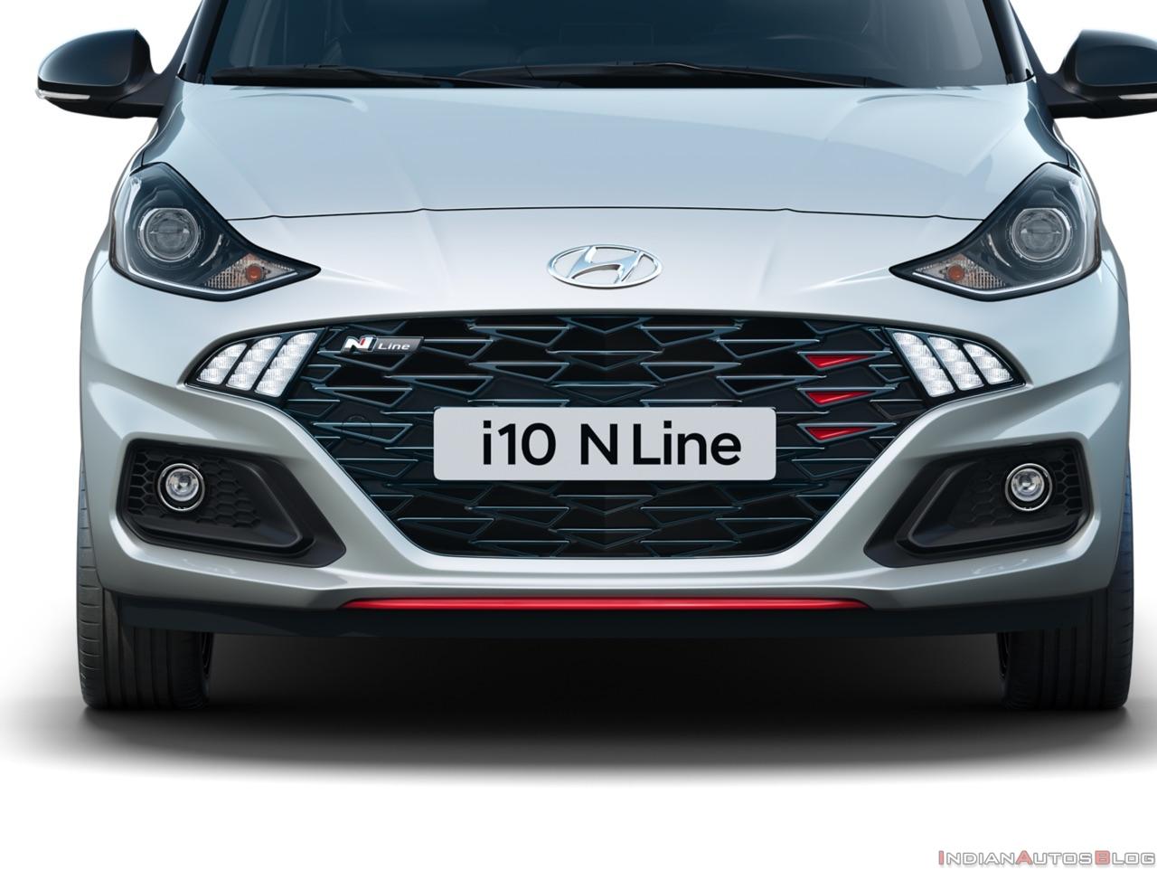 hyundai-i10-n-line-front-fascia-5d8c.jpg