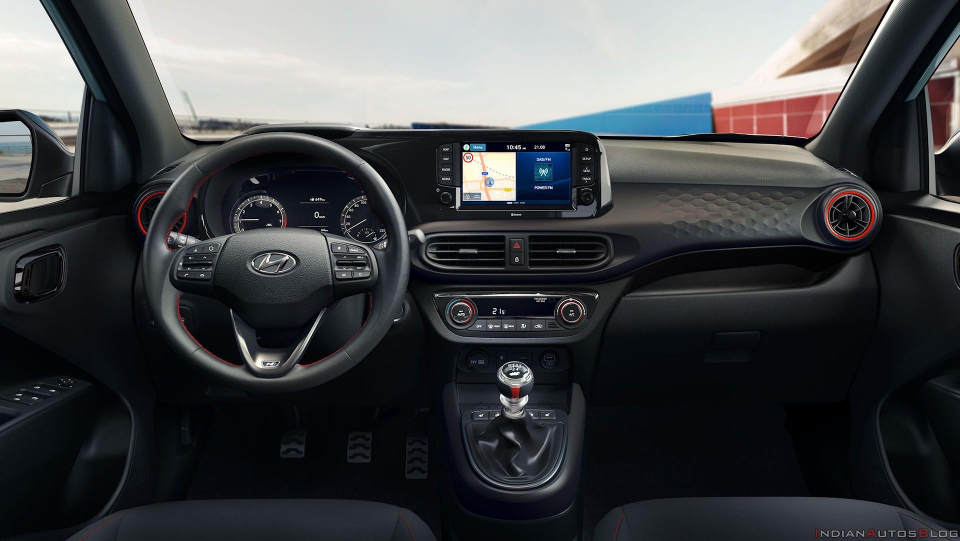 hyundai-i10-n-line-interior-dashboard-3500.jpg