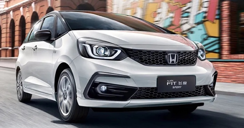 2020-honda-jazz-fit-china-1.jpg