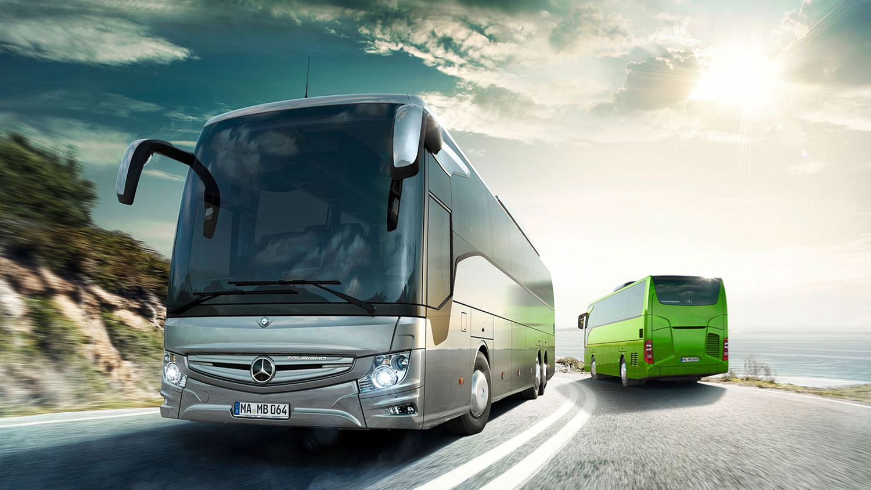 mercedes-bus.jpg