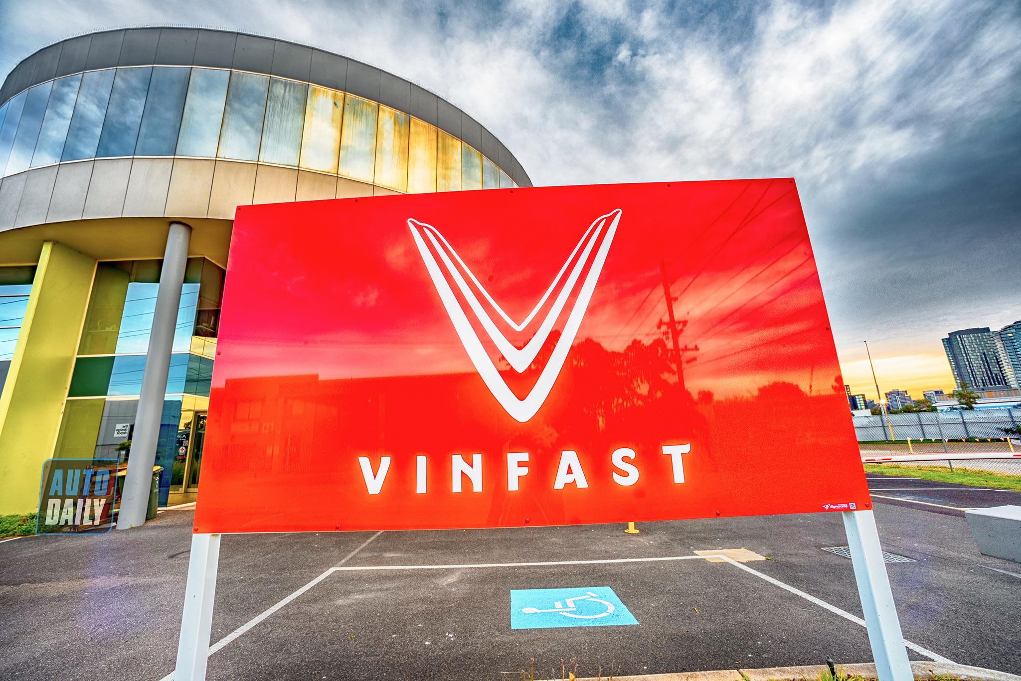 van-phong-vinfast-uc-autodaily-03.jpg