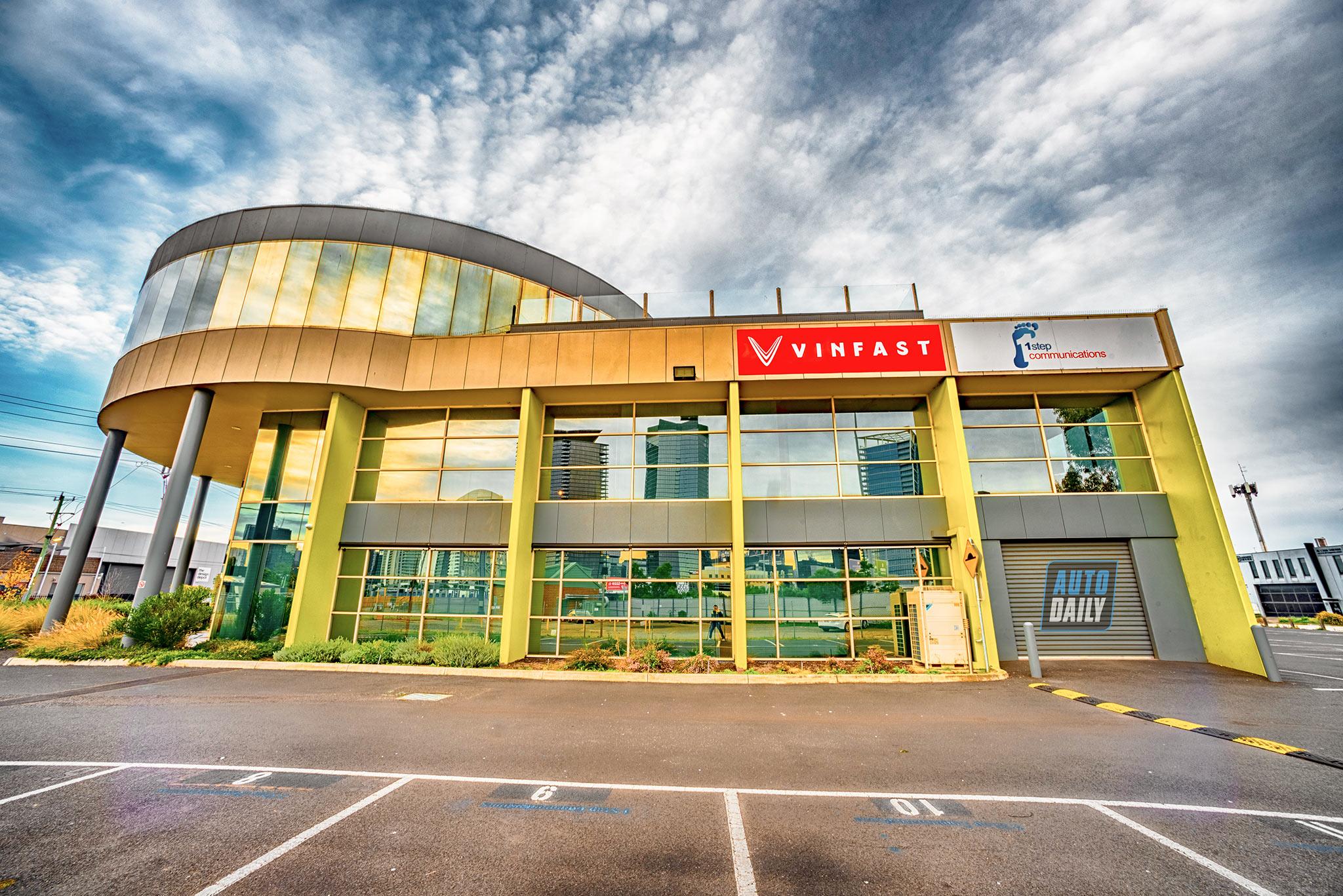 van-phong-vinfast-uc-autodaily-06.jpg