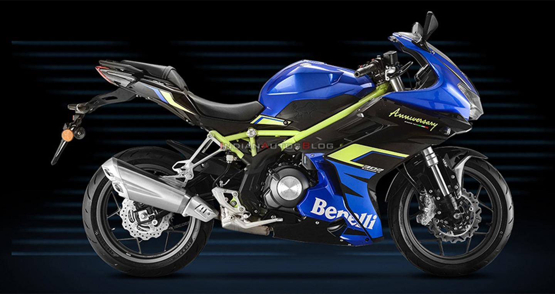 new-benelli-302r-blue-rhs-01a4.jpg