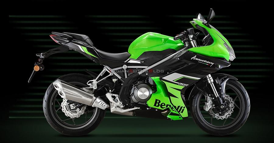 new-benelli-302r-green-rhs-87ed.jpg