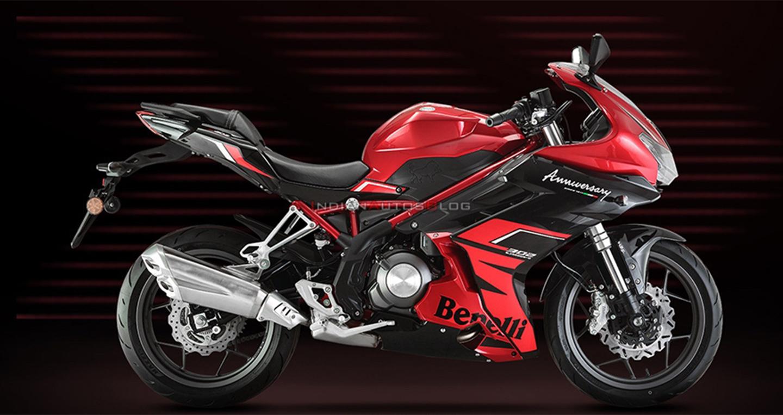 new-benelli-302r-red-rhs-5ddd.jpg