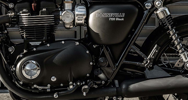 triumph-bonneville-t100-t120-black-7.jpg