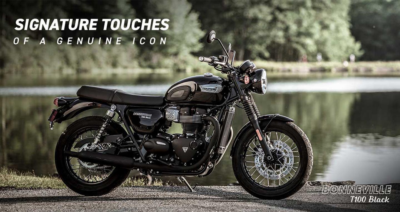 triumph-bonneville-t100-t120-black.jpg