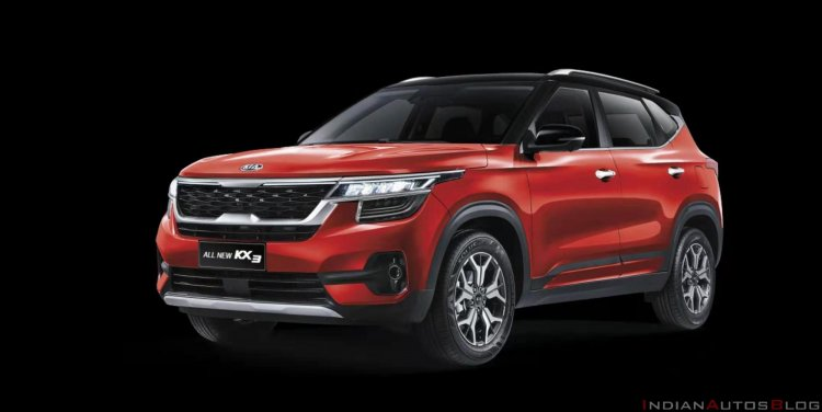 2020-kia-kx3-kia-seltos-red-front-three-quarters-a721.jpg