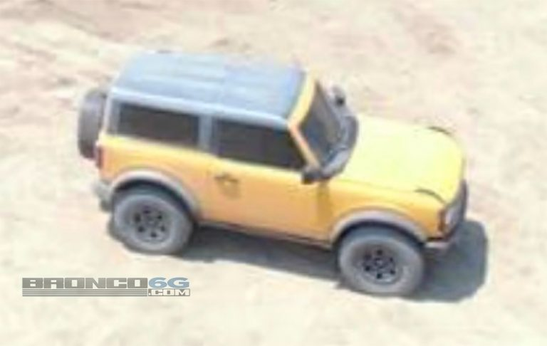 2021-ford-bronco-2-door-spied-uncovered-768x486.jpg