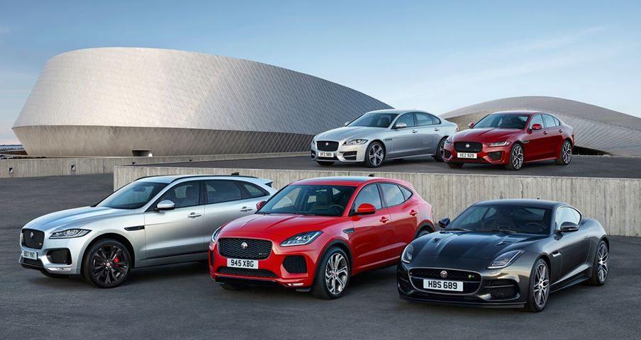 xe-jaguar.jpg