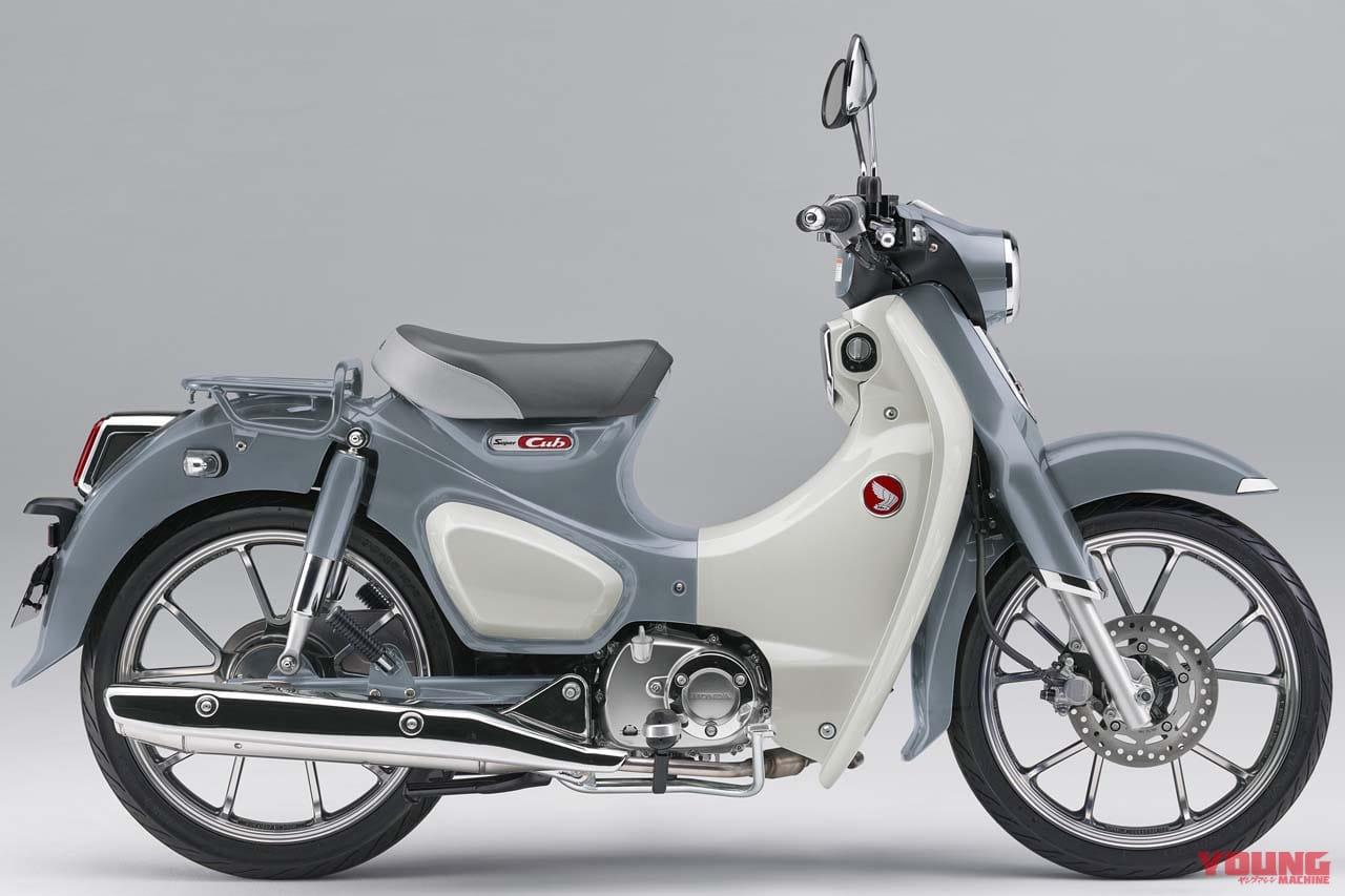honda-supercub-c125-model-2020-pearl-cadet-grey-mau-lien-tuc-1.jpg