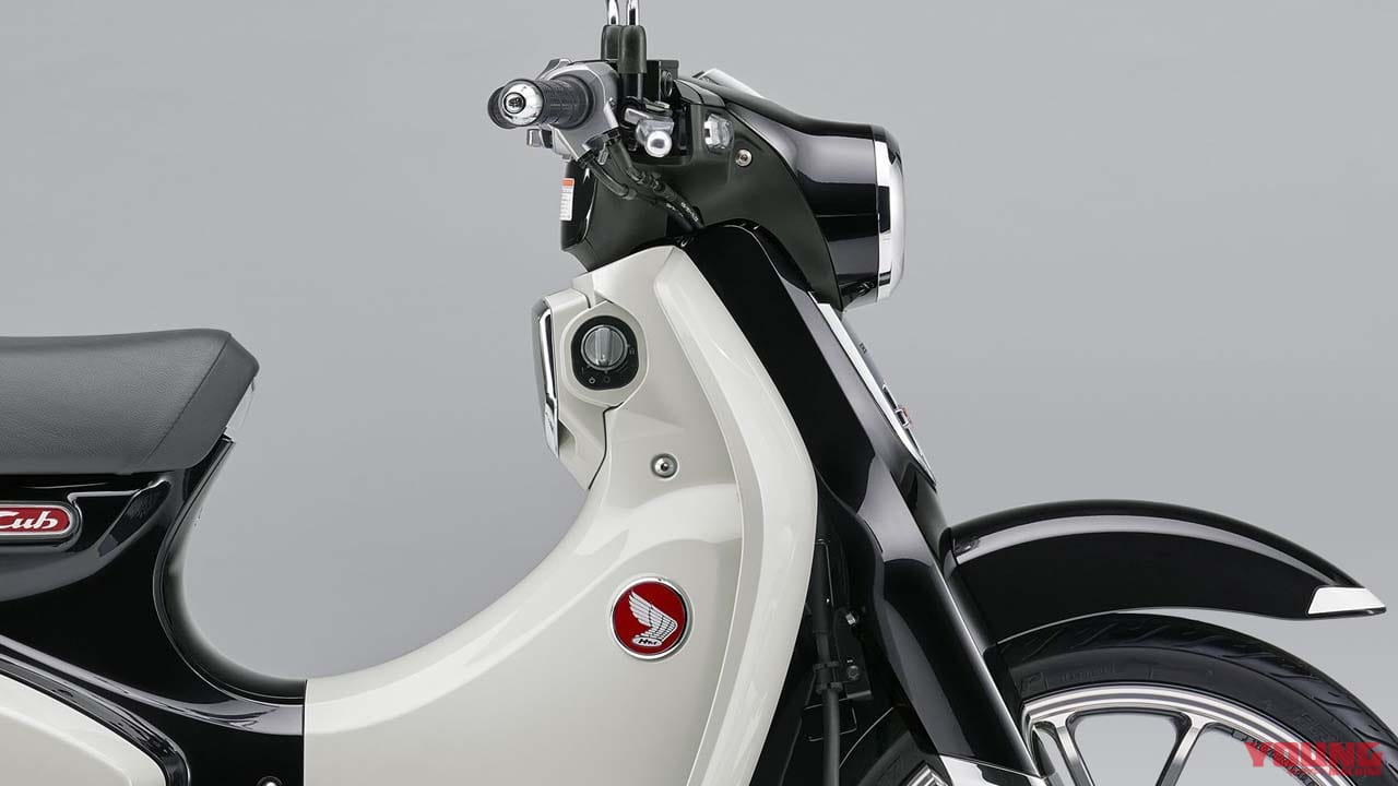 honda-supercub-c125-model-2020-pearl-shining-black-mau-moi-2.jpg