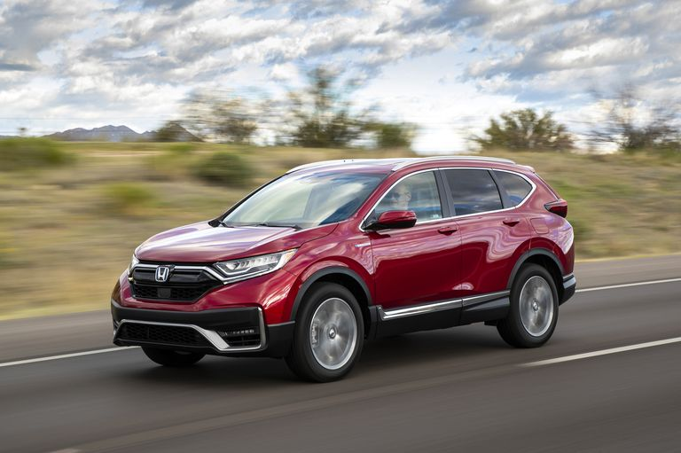 2020-honda-cr-v-hybrid-drive-103-1584417691.jpg