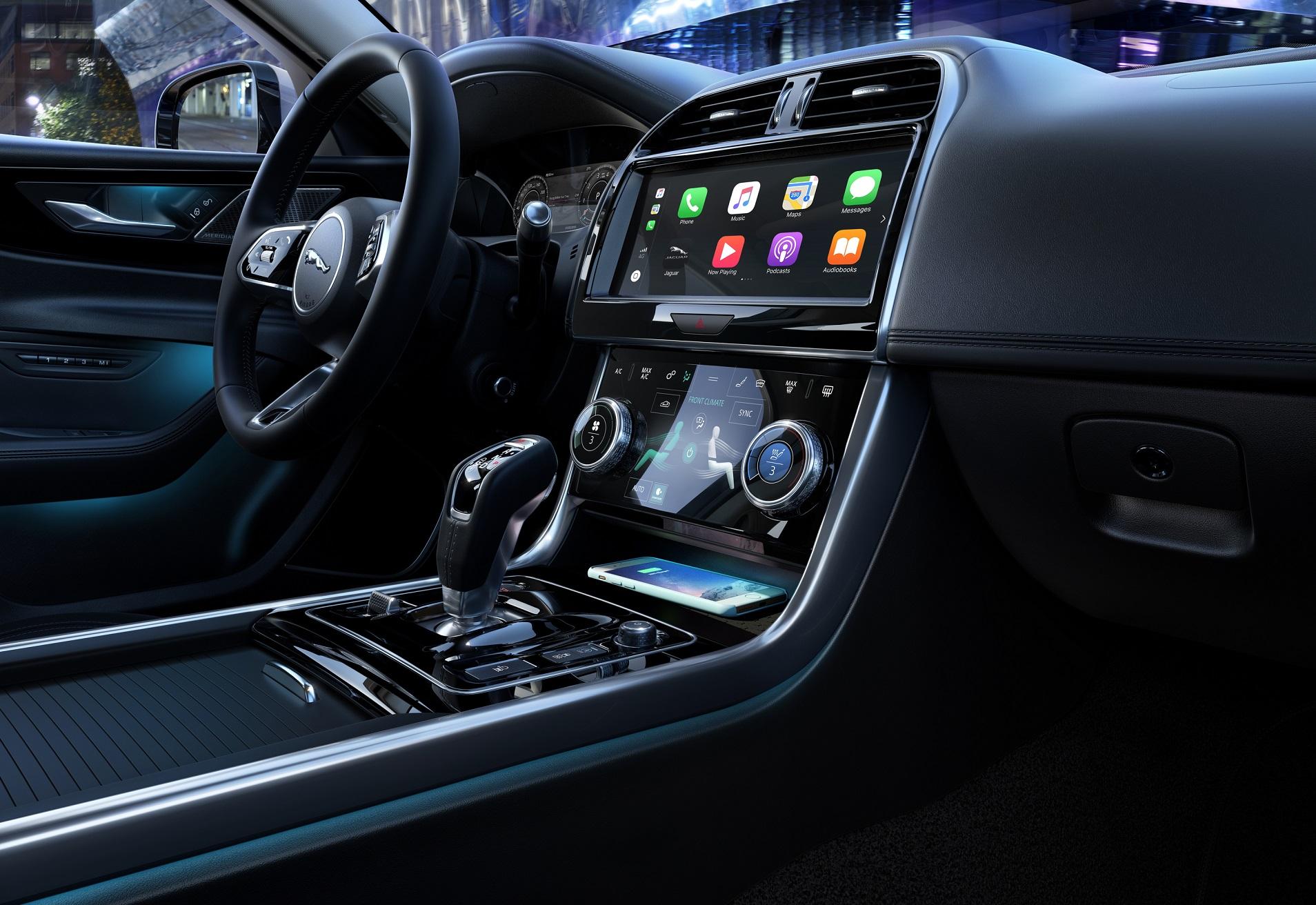 jaguar-xe-2020-1.jpg