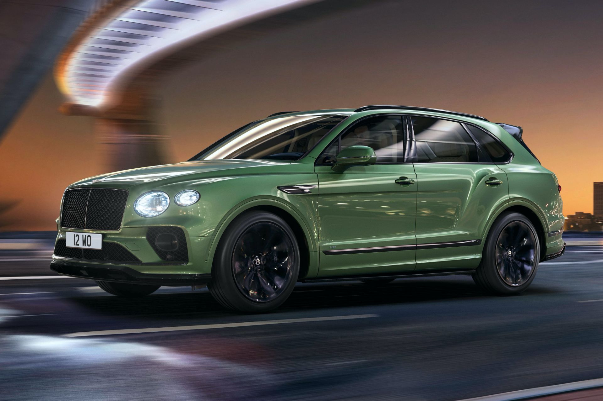 2021-bentley-bentayga-facelift-3.jpg