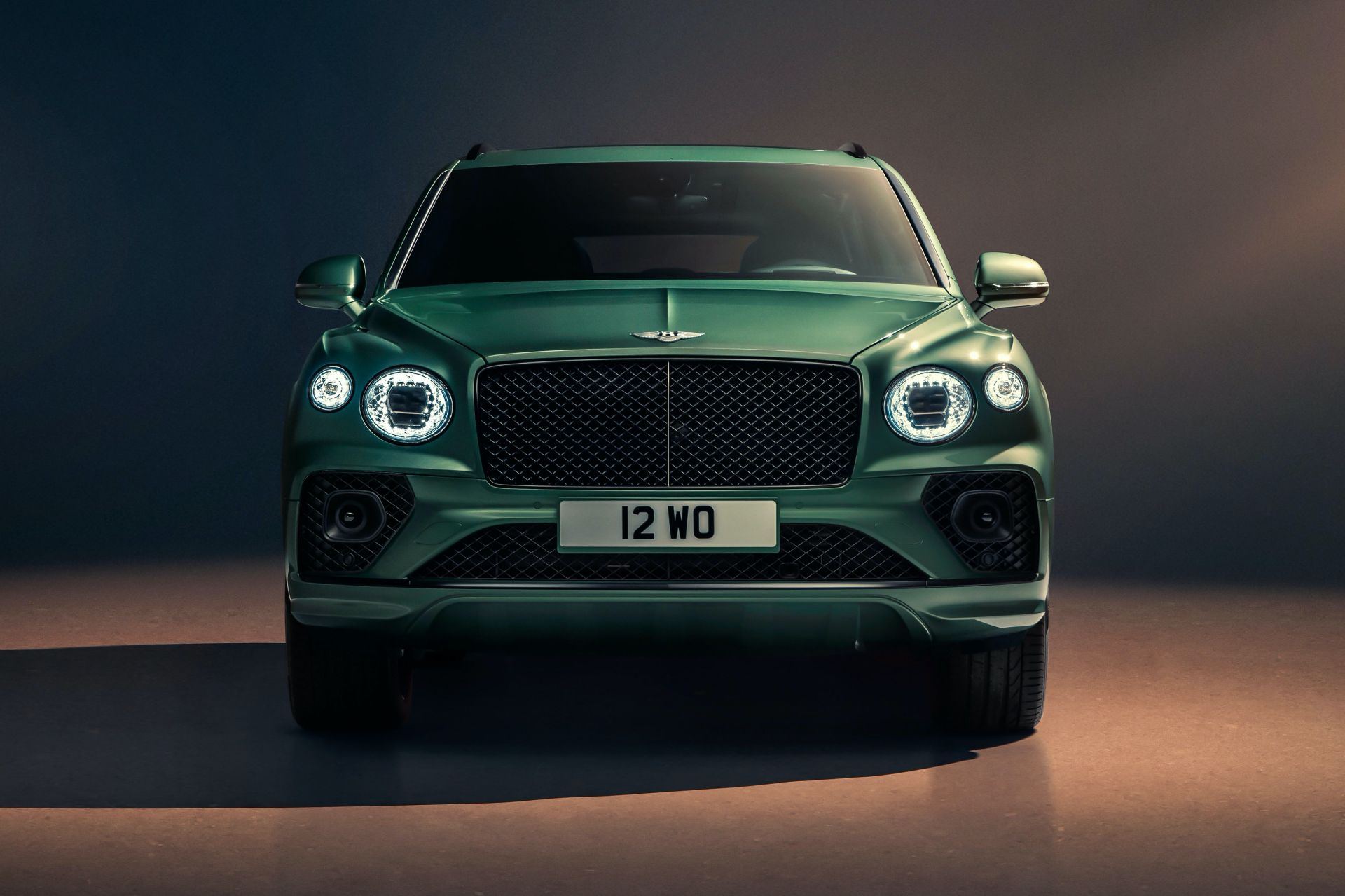 2021-bentley-bentayga-facelift-6.jpg