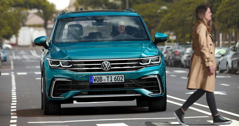 2022-volkswagen-tiguan-eu-2.jpg
