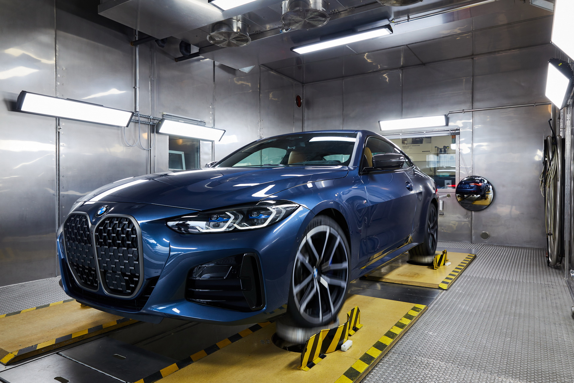 2021-bmw-4-5-6-series-production-dingolfing-14.jpg