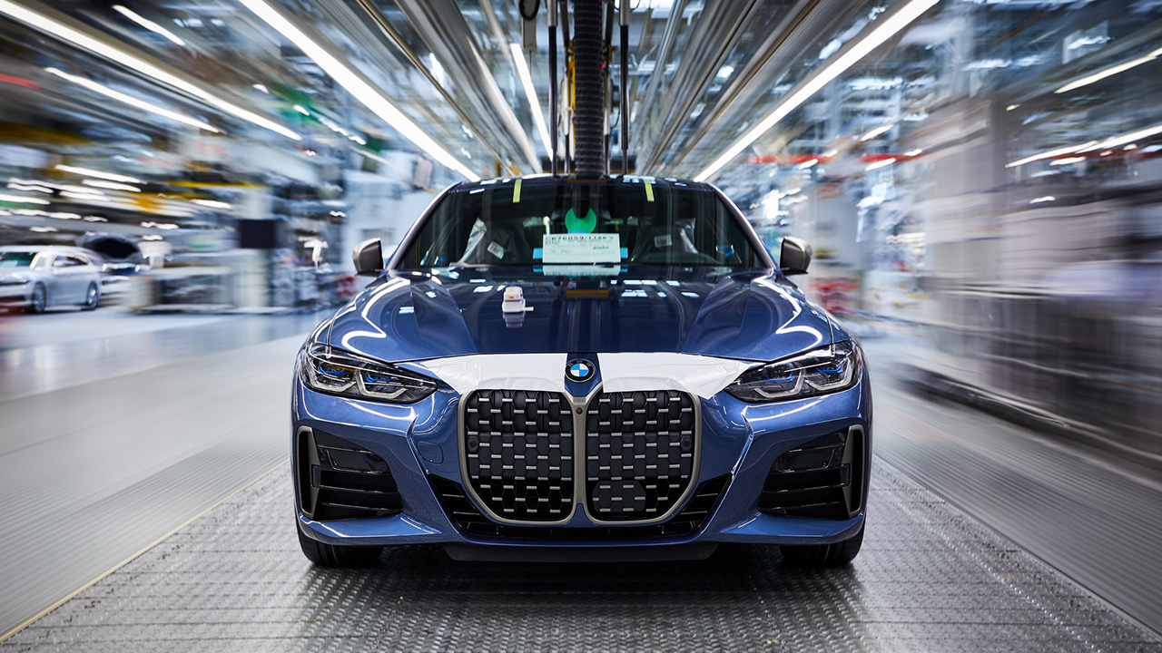2021-bmw-4-5-6-series-production-dingolfing-26.jpg