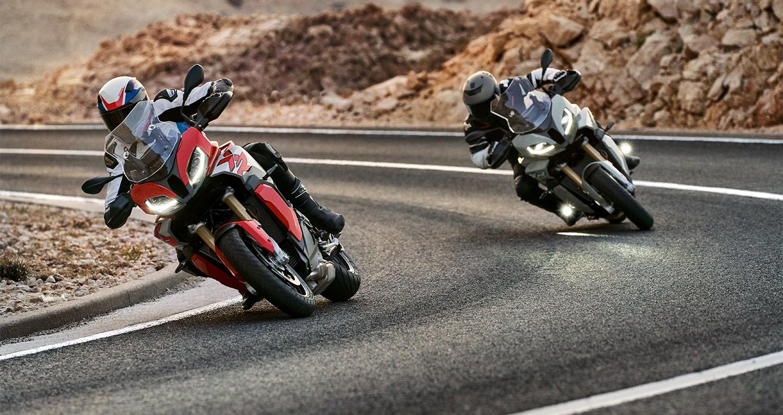bmw-motorrad-s1000xr-2020-2.jpg