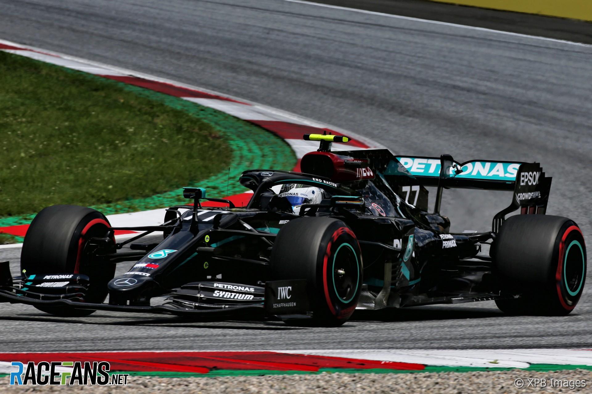 racefansdotnet-20200704-124815-39.jpg