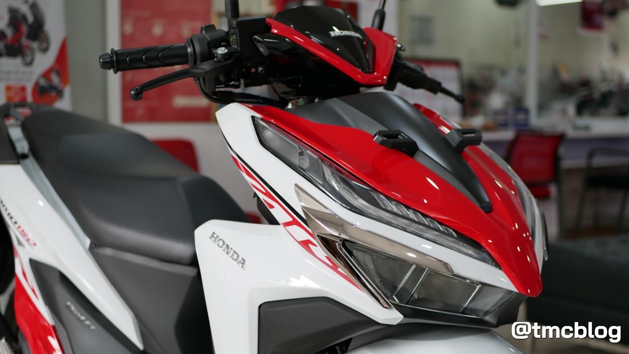 vario-150-white-red-01.jpg