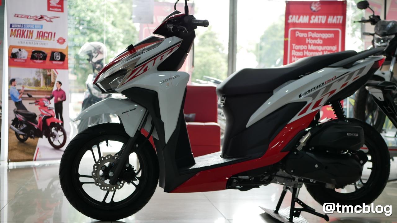 vario-150-white-red-06.jpg