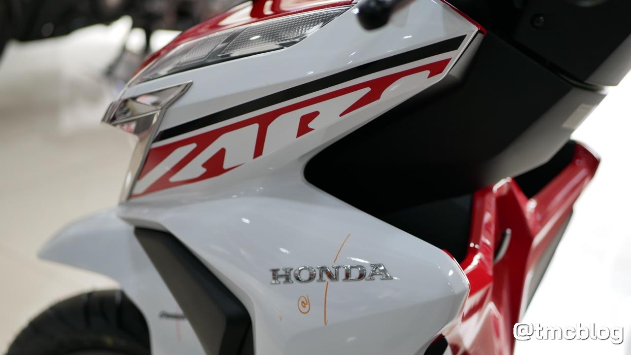 vario-150-white-red-09.jpg
