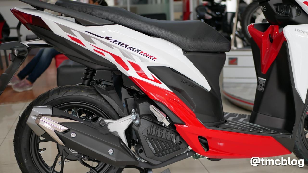 vario-150-white-red-13.jpg