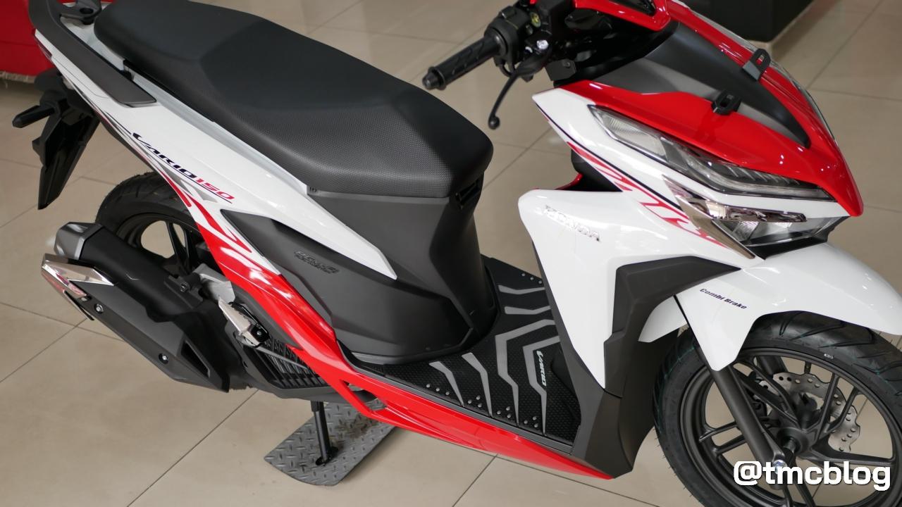 vario-150-white-red-14.jpg