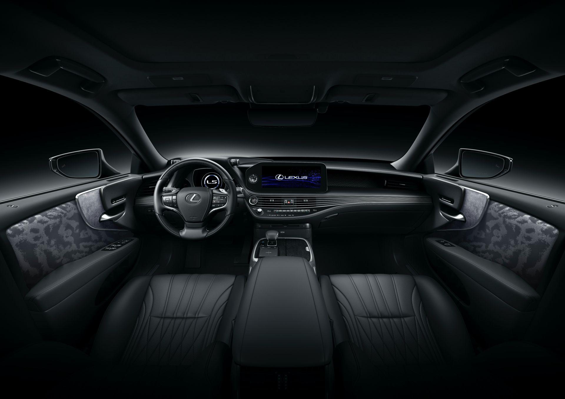 2021-lexus-ls-facelift-19.jpg
